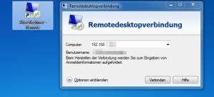 remoteAlterPC